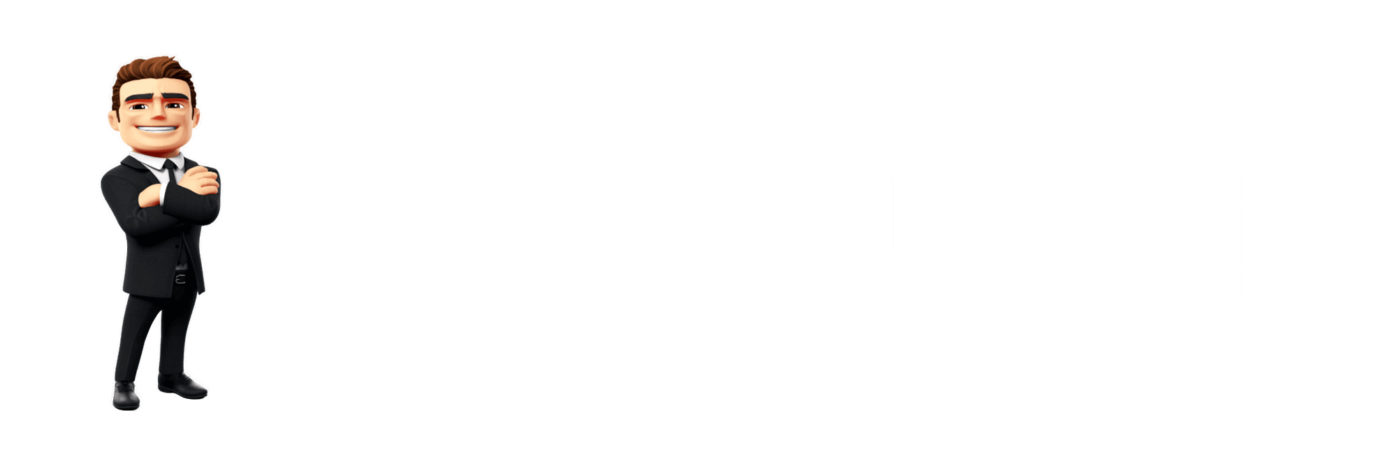 osmscout-logo